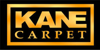 Kane Carpet SoCal Carpet and Flooring San Diego