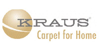 Kraus Carpet for Home SoCal Carpet and Flooring San Diego