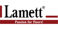Lamette SoCal Carpet and Flooring San Diego