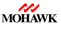 Mohawk SoCal Carpet and Flooring San Diego
