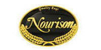 Nourison SoCal Carpet and Flooring San Diego