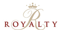 Royalty SoCal Carpet and Flooring San Diego