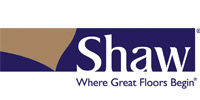 Shaw Where Great Floors Begin SoCal Carpet and Flooring San Diego