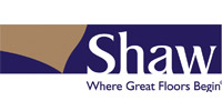 Shaw SoCal Carpet and Flooring San Diego