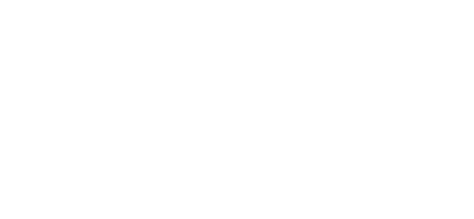 SoCal Flooring and Carpet - Sale Art