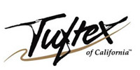 Tuftex of Calfornia SoCal Carpet and Flooring San Diego