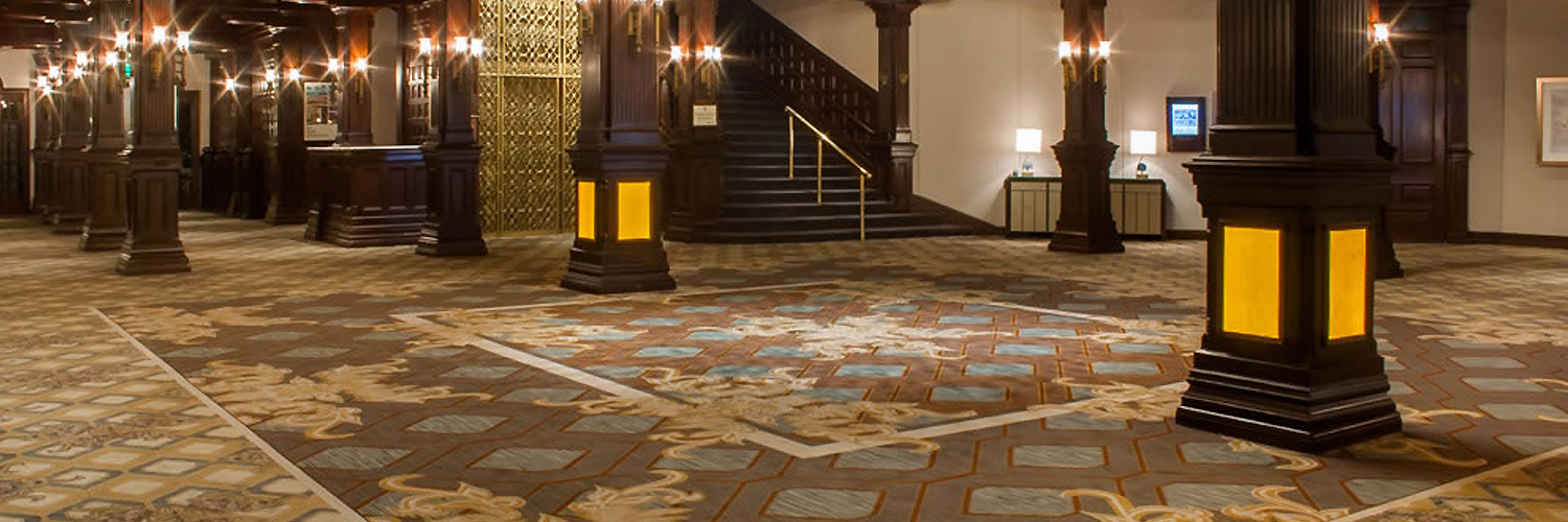 SoCal-Flooring-and-Carpet_Hotel-Del-Coronado_San-Diego_Art-1