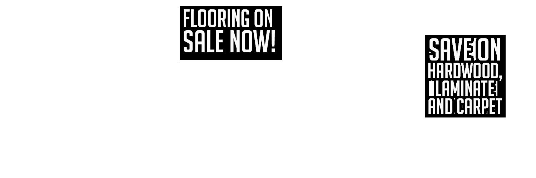 Socal Flooring And Carpet Where Beautiful Flooring Begins