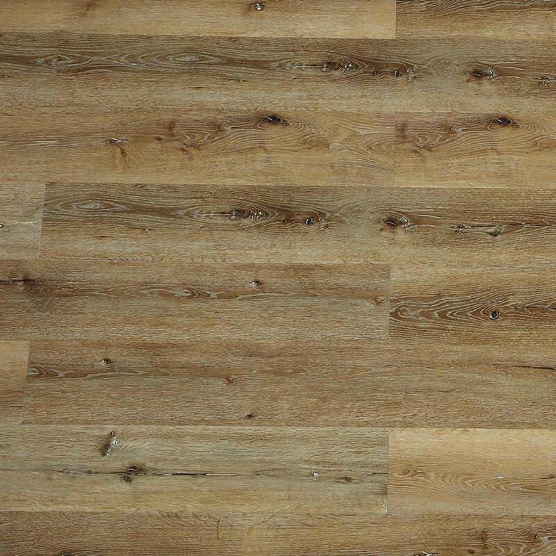 Vinyl Plank Flooring Key West Socal