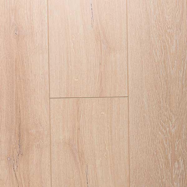 European Collection OakSilverado Sample Board