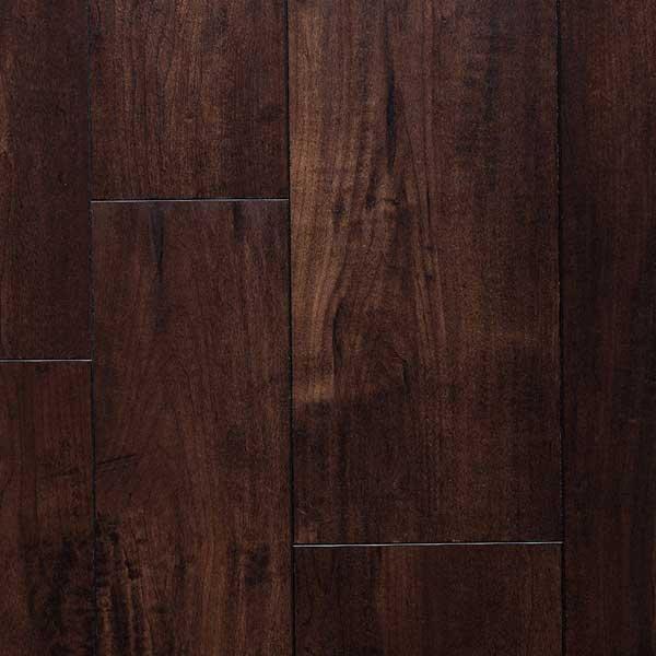 Park Avenue Collection Chianti Sample Board