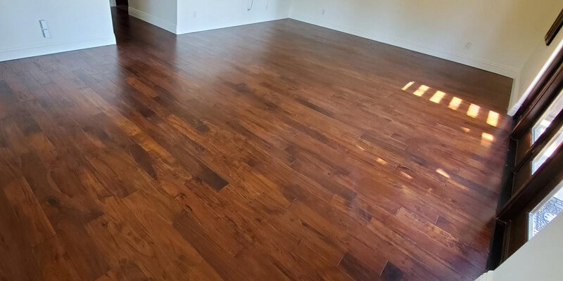 SoCal Flooring and Carpet